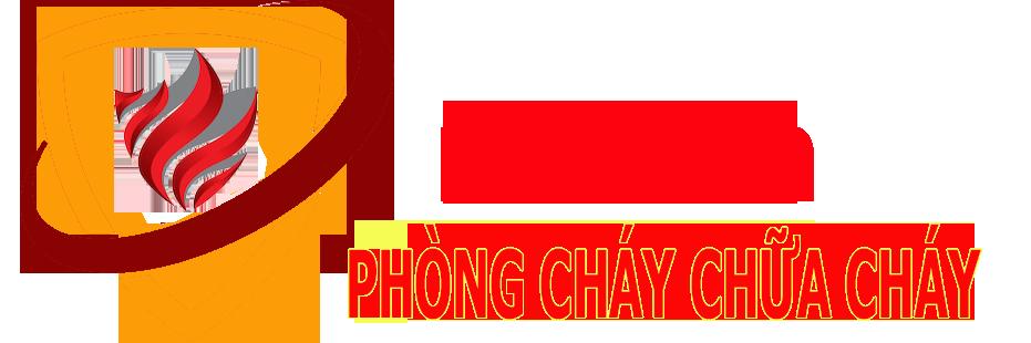 LOGO bao an