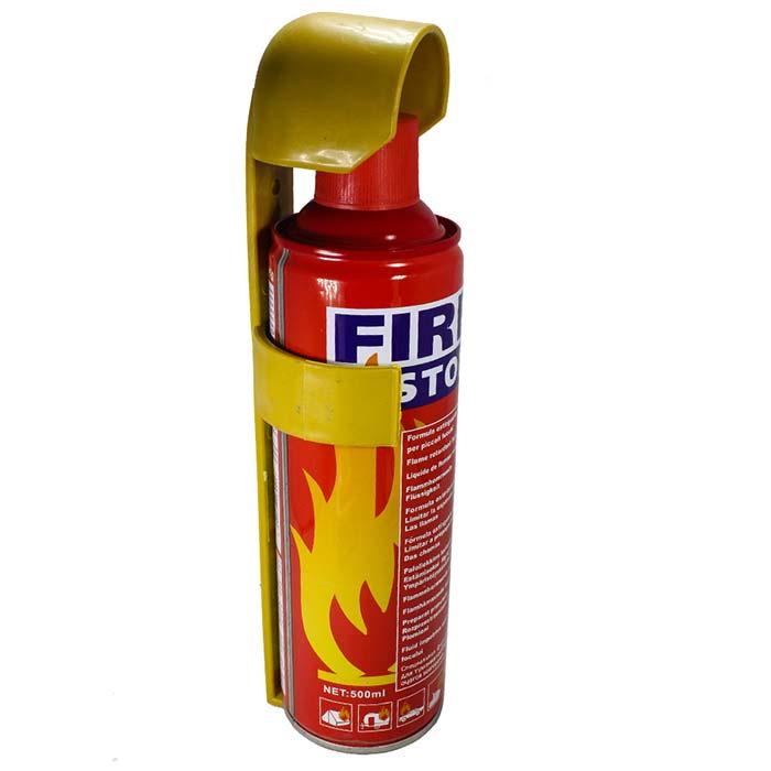 binh-chua-chay-mini-cho-o-to-firestop-500ml-3